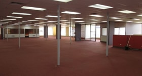 Offices commercial property for lease at Buildng 2&3/9 Witte Street Winnellie NT 0820