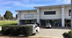 Offices commercial property for lease at Unit 4/12 Kewdale Road Welshpool WA 6106