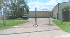 Factory, Warehouse & Industrial commercial property for lease at Shed 2, 29 Belar Street Yamanto QLD 4305