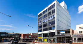 Other commercial property for lease at 221-229 Crown Street Wollongong NSW 2500