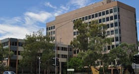 Offices commercial property for lease at Lvl 2/220 Northbourne Avenue Braddon ACT 2612
