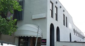 Offices commercial property for lease at 1st Floor/222 Anson St Orange NSW 2800