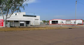 Industrial / Warehouse commercial property for sale at 30 Bombing Road Winnellie NT 0820