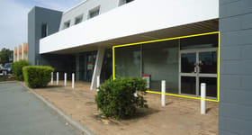 Showrooms / Bulky Goods commercial property for lease at 2/89-93 Erindale Road Balcatta WA 6021