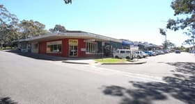 Shop & Retail commercial property for lease at Allambie Heights NSW 2100