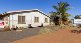 Industrial / Warehouse commercial property for lease at 46-48 Anderson Street Port Hedland WA 6721