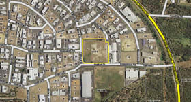 Development / Land commercial property for lease at 9 Clifford Street Davenport WA 6230