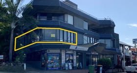 Medical / Consulting commercial property for lease at 4/402 Shute Harbour Road Airlie Beach QLD 4802