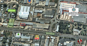 Offices commercial property leased at 12/107 Morayfield Rd Caboolture South QLD 4510