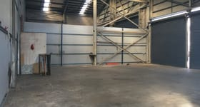 Factory, Warehouse & Industrial commercial property for lease at 4A/11 Garema Street Cannonvale QLD 4802