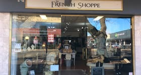 Shop & Retail commercial property for lease at 3/200 Anson St Orange NSW 2800
