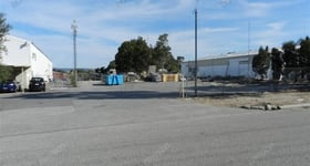 Development / Land commercial property for sale at 47 Murray Road North Welshpool WA 6106