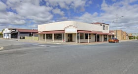 Development / Land commercial property sold at 2-4 King Street Port Lincoln SA 5606
