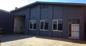 Industrial / Warehouse commercial property sold at 60 Plateau Road Reservoir VIC 3073