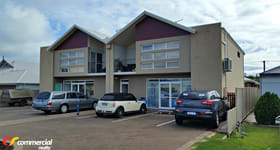 Offices commercial property sold at 16A Plaza Street South Bunbury WA 6230