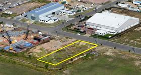 Development / Land commercial property sold at 172 Enterprise Street Bohle QLD 4818