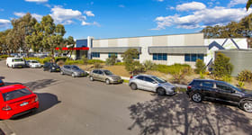 Offices commercial property sold at 10 Teamster Close Tuggerah NSW 2259