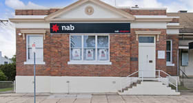 Shop & Retail commercial property sold at 43 Isabella Street Wingham NSW 2429
