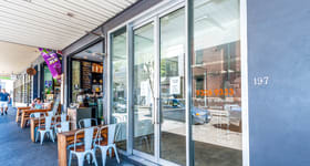 Shop & Retail commercial property sold at 2/191-199 Darlinghurst Road Darlinghurst NSW 2010