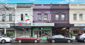 Shop & Retail commercial property sold at 85 Glenferrie Road Malvern VIC 3144