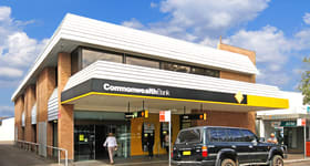 Offices commercial property sold at 19 Orient Street Batemans Bay NSW 2536