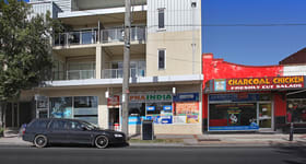 Offices commercial property sold at 58 Poath Road Hughesdale VIC 3166