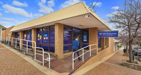 Medical / Consulting commercial property sold at 25-27 Alison Road Wyong NSW 2259
