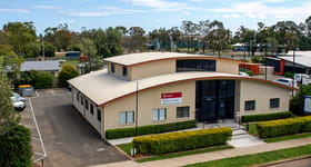 Offices commercial property sold at 30 Nicholson Street Dalby QLD 4405