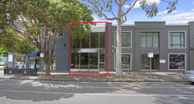 Shop & Retail commercial property sold at 165 Moray Street South Melbourne VIC 3205