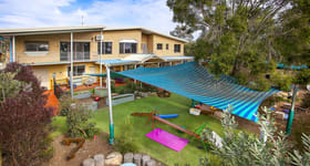 Offices commercial property sold at 9 Milton  Street Beresfield NSW 2322