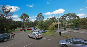 Factory, Warehouse & Industrial commercial property sold at 2 Cumberland Avenue Nowra NSW 2541