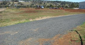 Development / Land commercial property for lease at 16 Hawk Street Harlaxton QLD 4350