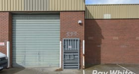 Factory, Warehouse & Industrial commercial property for lease at 6/401-403 Princes Highway Noble Park VIC 3174