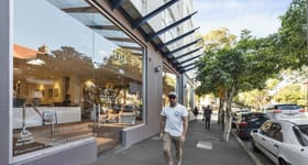 Showrooms / Bulky Goods commercial property sold at 7 & 8/15-19 Boundary Street Rushcutters Bay NSW 2011