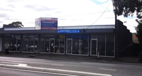 Shop & Retail commercial property sold at 1153-1161 South  Road St Marys SA 5042