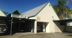 Offices commercial property sold at 7/3 Curban Street Underwood QLD 4119