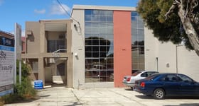 Offices commercial property sold at Suite 1/362 Fitzgerald Street North Perth WA 6006