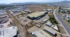 Factory, Warehouse & Industrial commercial property sold at 891-909 Ingham Road Bohle QLD 4818