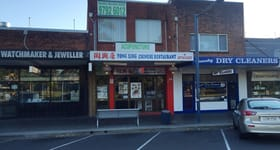 Shop & Retail commercial property sold at 32 Marco Ave Revesby NSW 2212