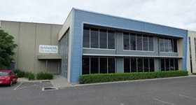 Factory, Warehouse & Industrial commercial property sold at 2/80-84 Fairbank Road Clayton South VIC 3169