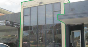 Shop & Retail commercial property sold at 93 Orange Street Bentleigh East VIC 3165