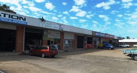 Shop & Retail commercial property for lease at 5/141 Ingham Road West End QLD 4810