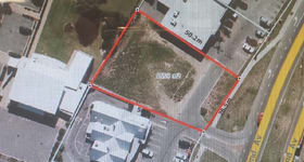 Development / Land commercial property sold at 373 Warnbro Avenue Port Kennedy WA 6172