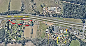 Development / Land commercial property for sale at 141 Frizzo Road Palmview QLD 4553