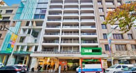 Shop & Retail commercial property sold at Shop 2/57-59 York Street Sydney NSW 2000