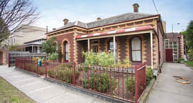 Medical / Consulting commercial property sold at 129 Wellington Street St Kilda VIC 3182