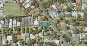Development / Land commercial property sold at 334 Glen Osmond Road Myrtle Bank SA 5064