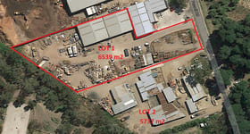 Development / Land commercial property sold at 1/76 Fussell Road Kilsyth VIC 3137