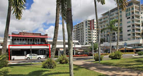 Hotel, Motel, Pub & Leisure commercial property sold at 91 THE ESPLANADE Cairns QLD 4870