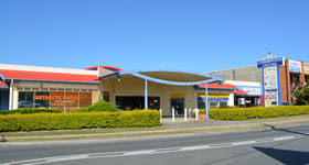 Medical / Consulting commercial property for lease at 5/2900 Logan Road Underwood QLD 4119